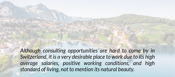 Switzerland Pull Quote